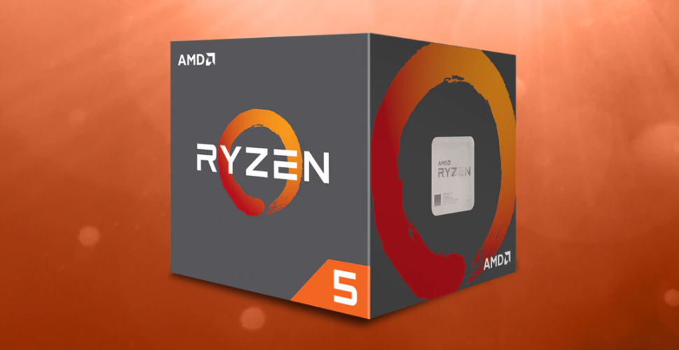 Is the Ryzen 5 1600 still the best gaming CPU for £200?