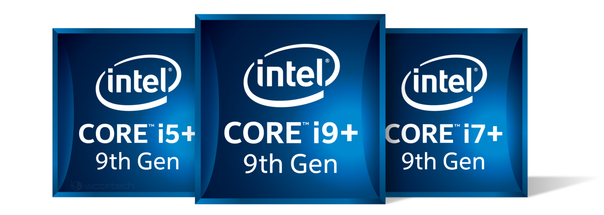 8th-Gen-Intel-Core-Platform-Extension-Ba