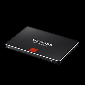 Why You Need an SSD in Your Next PC