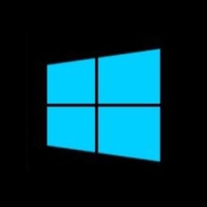 Windows 10 Feature Update Upgrade Problems
