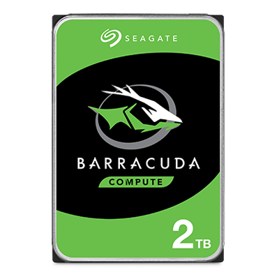 Barracuda_Desktop-2TB.png