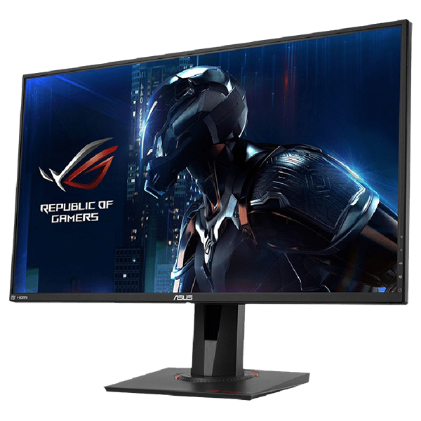 "27"" Asus ROG Swift PG278QE 2K WQHD Gaming Monitor"