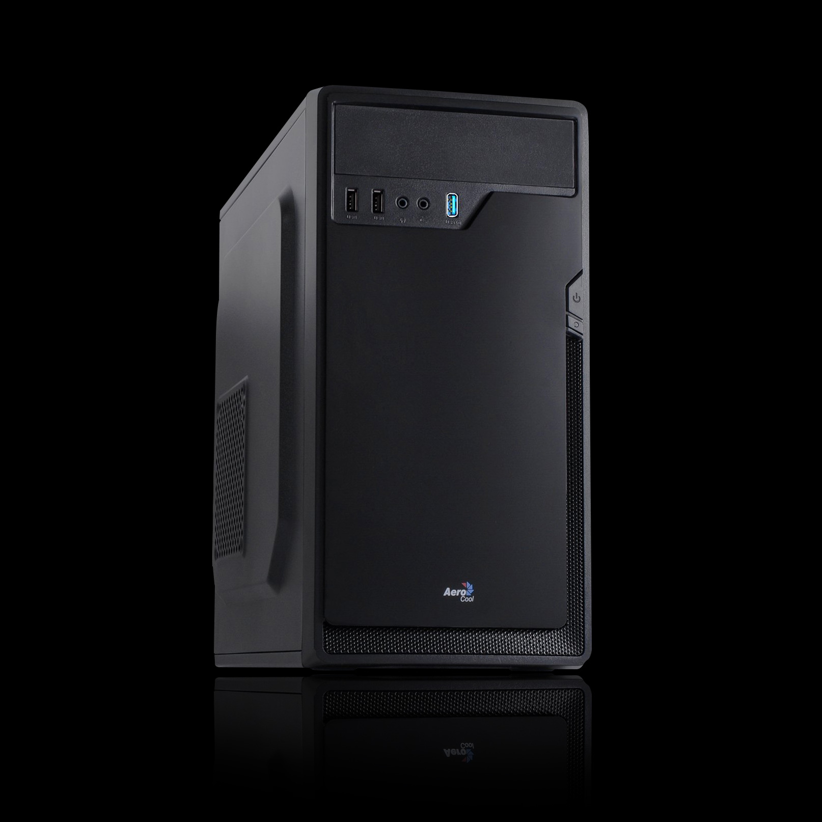 Chillblast Fusion Ark 2 Family PC - Outlet