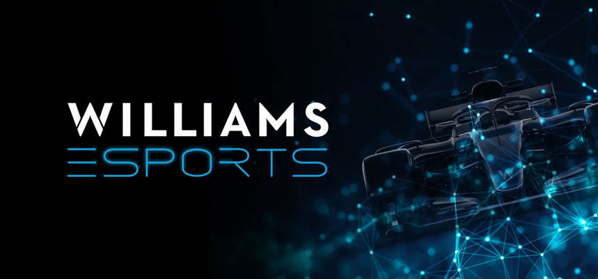 Williams PCs