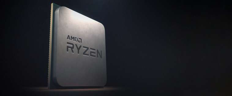 Which is the best AMD Ryzen gaming CPU?