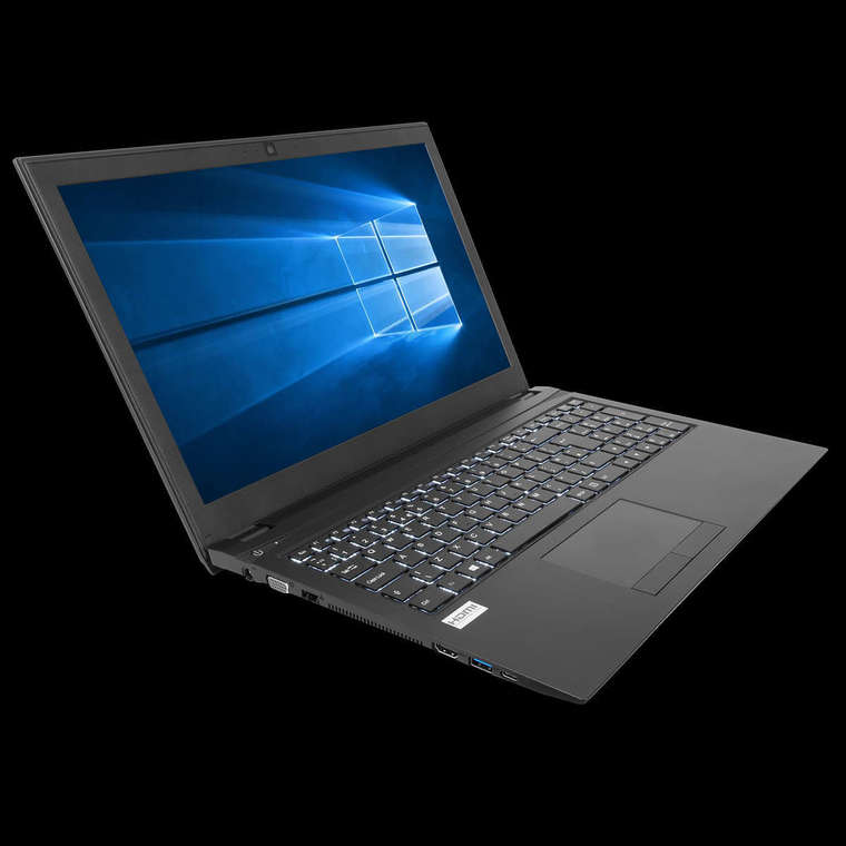 Can I play games with a non-gaming laptop?