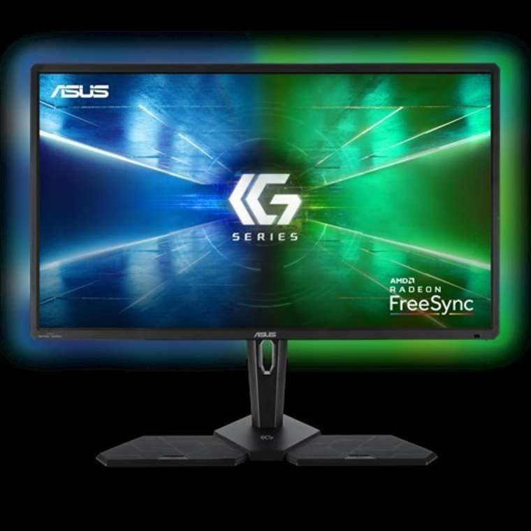 Should I buy a 4K monitor for my gaming PC?