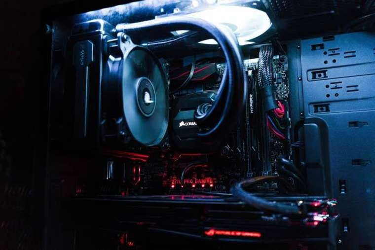 Is buying a pre-built gaming PC a bad idea?
