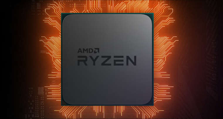 Is Ryzen 3000 Good for Gaming?