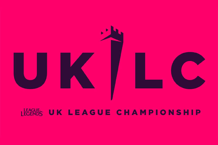 Win a pair of tickets to the UKLC Final in Twickenham, London on Sunday 1st Sept 2019