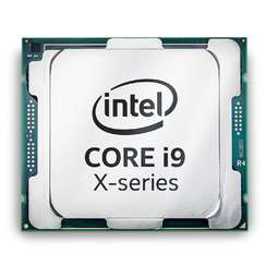 intel-core-i9-x-series-skylake-100724158