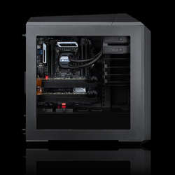 Chillblast Fusion Hellfire 2 Gaming PC