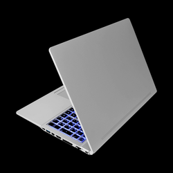 "Chillblast Helios 15"" Laptop"