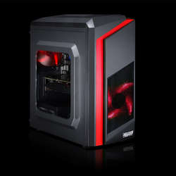 Chillblast Fusion Imp Gaming PC