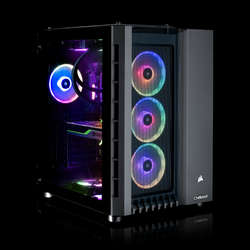 Chillblast Fusion Ripper Render RTX 5000 Workstation