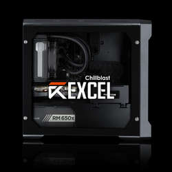 Chillblast Official Excel Esports GrandMaster Gaming PC