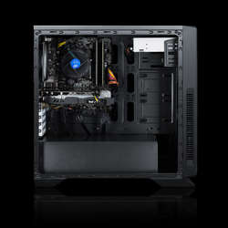 Chillblast Fusion Insight Family PC