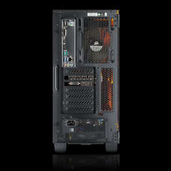 Chillblast Official Kwebbelkop Pro Gaming PC