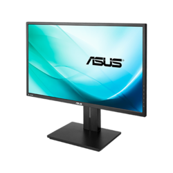 "27"" Asus PB277Q Home / Office 2K Monitor"