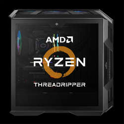 Chillblast Fusion Threadripper 2 2990WX RTX 2080 Ti Ultimate Streaming PC
