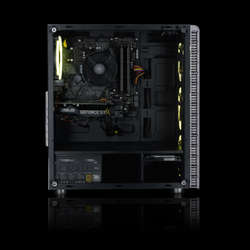 Chillblast Fusion Vanta Core Gaming PC