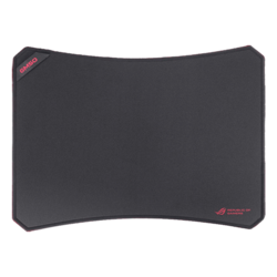 Asus ROG GM50 Mouse Mat