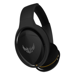 Asus TUF H5 Lite Gaming Headset