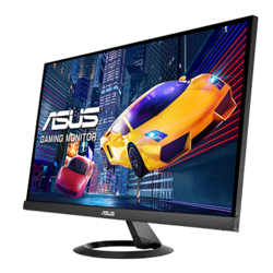 "27"" Asus VX279HG Full HD Gaming Monitor"