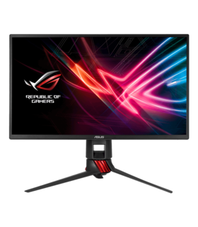 "25"" Asus Strix XG258Q Full HD Gaming Monitor"