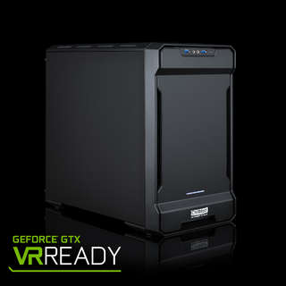 Chillblast Fusion Conqueror 2 Gaming PC