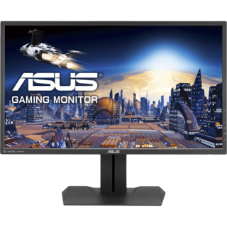 "27"" Asus MG279Q 2K Gaming Monitor"