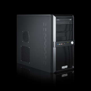 Chillblast Prestige G4400 Office PC
