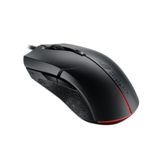 Asus ROG Strix Evolve Gaming Mouse