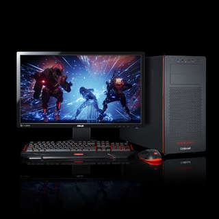 Chillblast Recommended Pcs In Stock And Available For Next Day