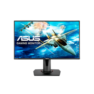"27"" Asus VG278QR Full HD Gaming Monitor"