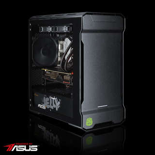 Chillblast Official Jelly Ultimate Gaming PC
