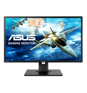 "24"" Asus VG245HE Full HD Gaming Monitor"