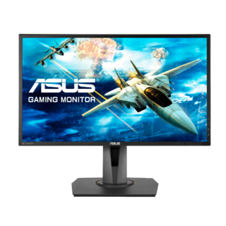 "24.5"" Asus VG258QR Full HD Gaming Monitor"