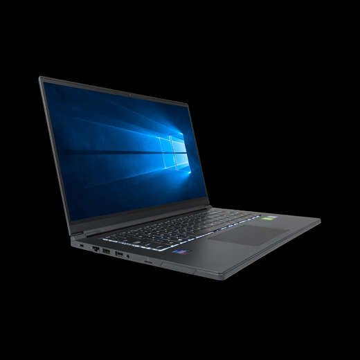 "Chillblast Prestige 15"" Laptop"