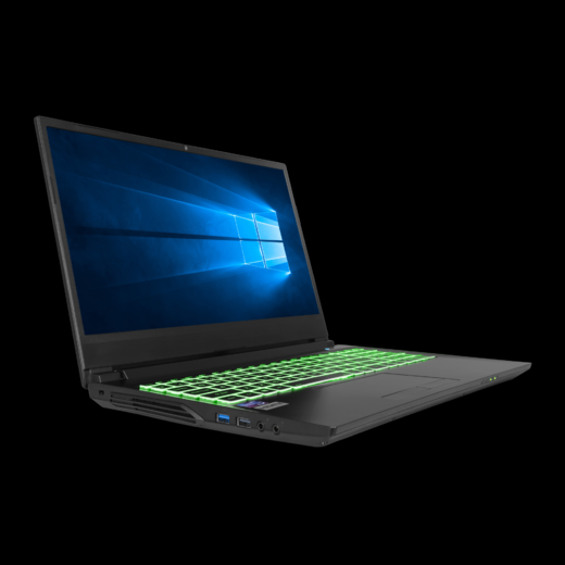 "PRE-ORDER - Chillblast Defiant 15"" Gaming Laptop"