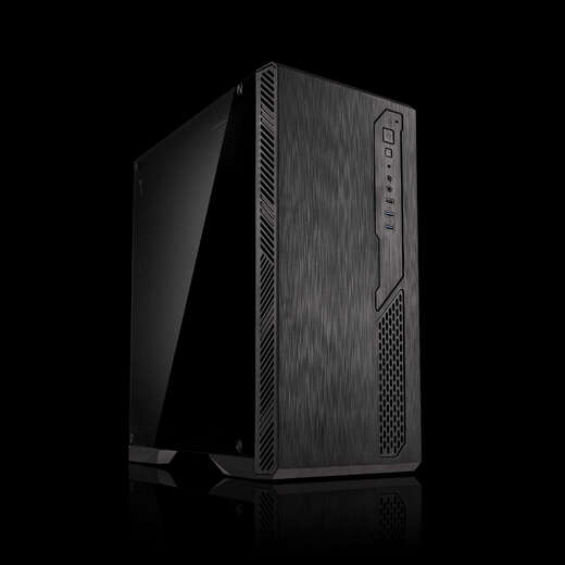 PRE-ORDER - Chillblast Fusion Sentinel 1650 Super Gaming PC