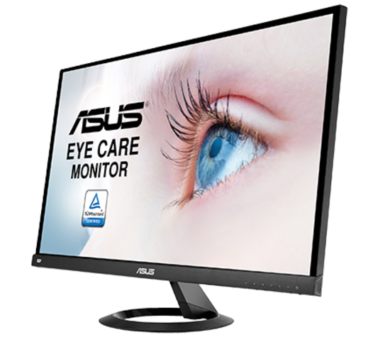 "27"" Asus VX279C Full HD Home / Office Monitor"