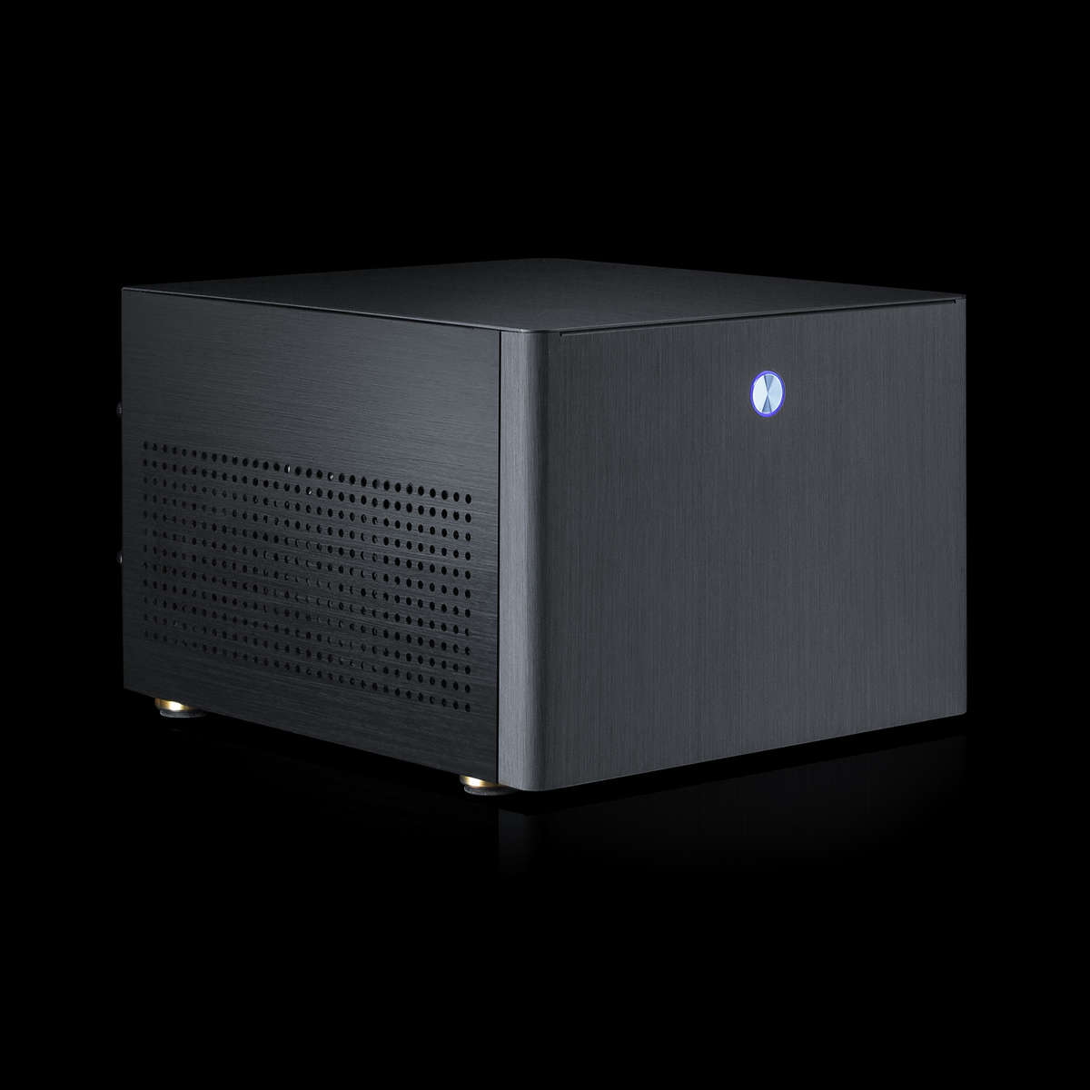 Chillblast Fusion V8 Micro Gaming PC - Outlet