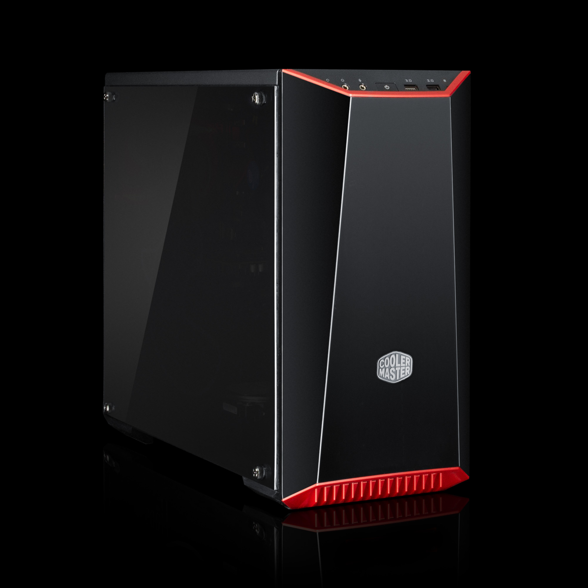 Chillblast Fusion Fiend GTX 1650 Super Gaming PC