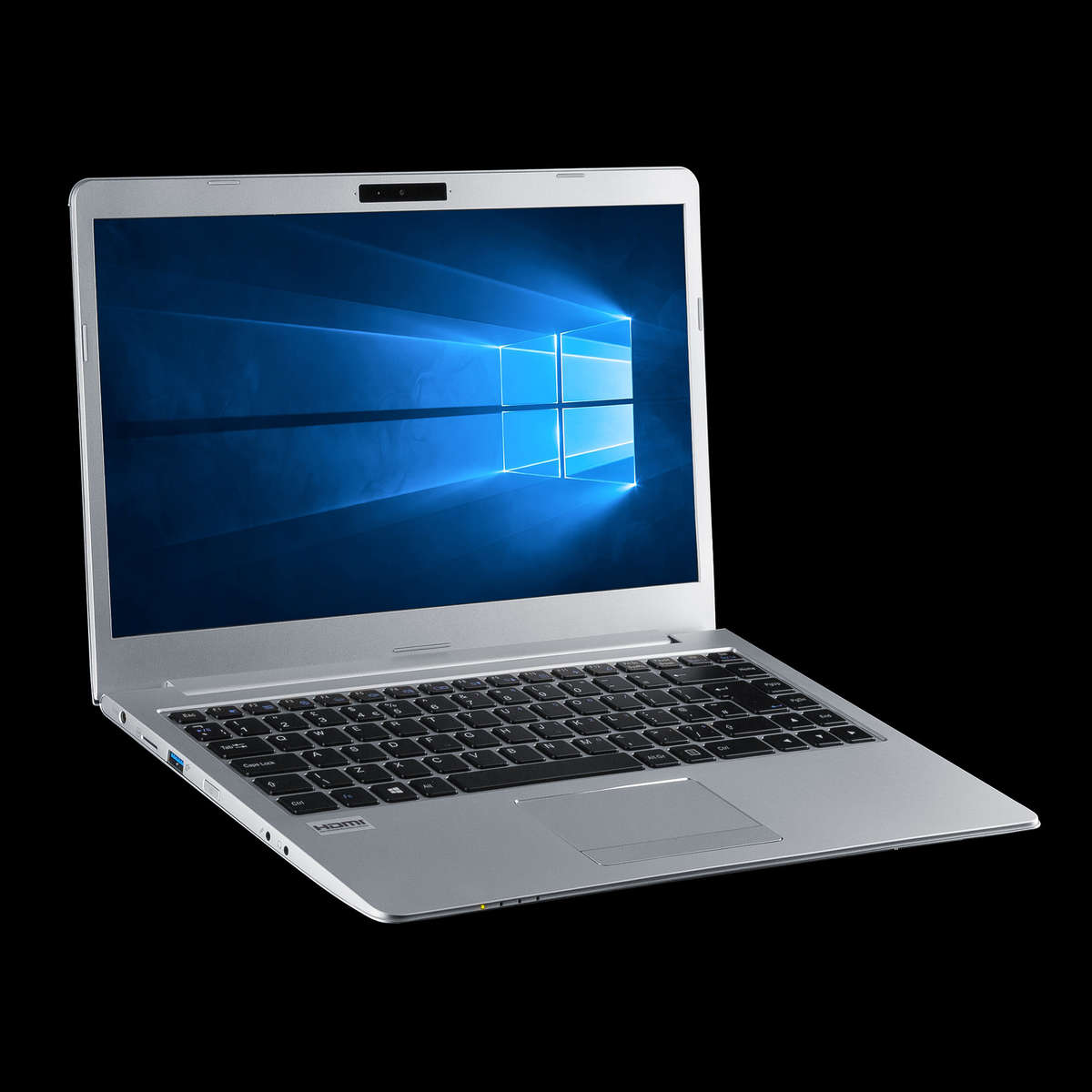 "Chillblast Helios 4 i7 8550U 14"" Ultrabook (PC Pro Edition) - PRE-ORDER"