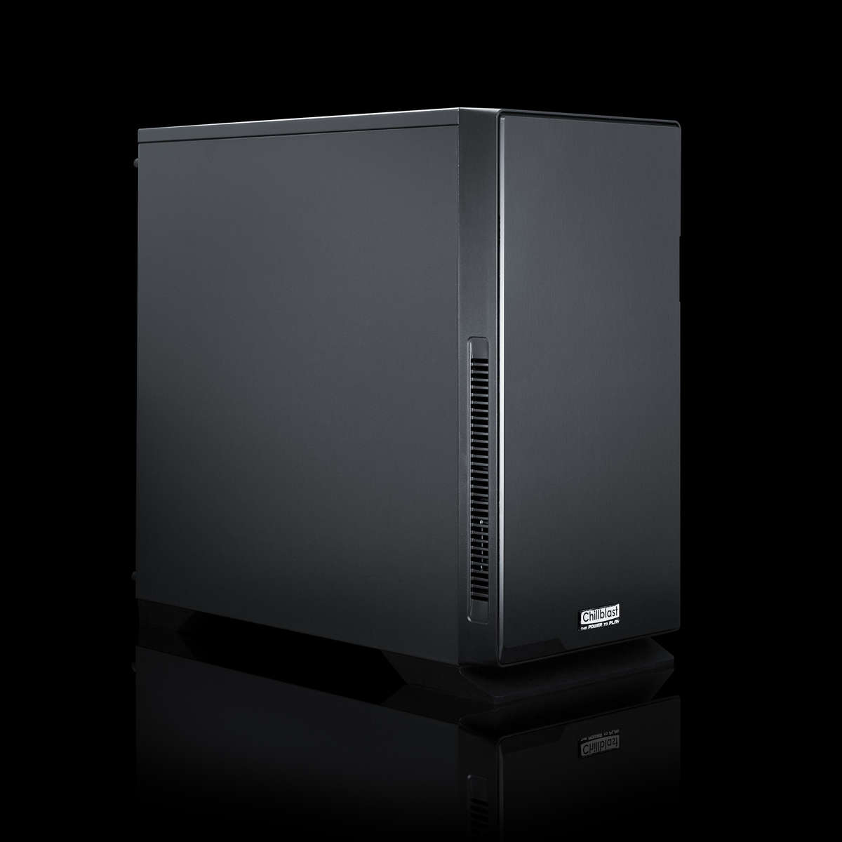Chillblast Prestige i7 8700 Office PC
