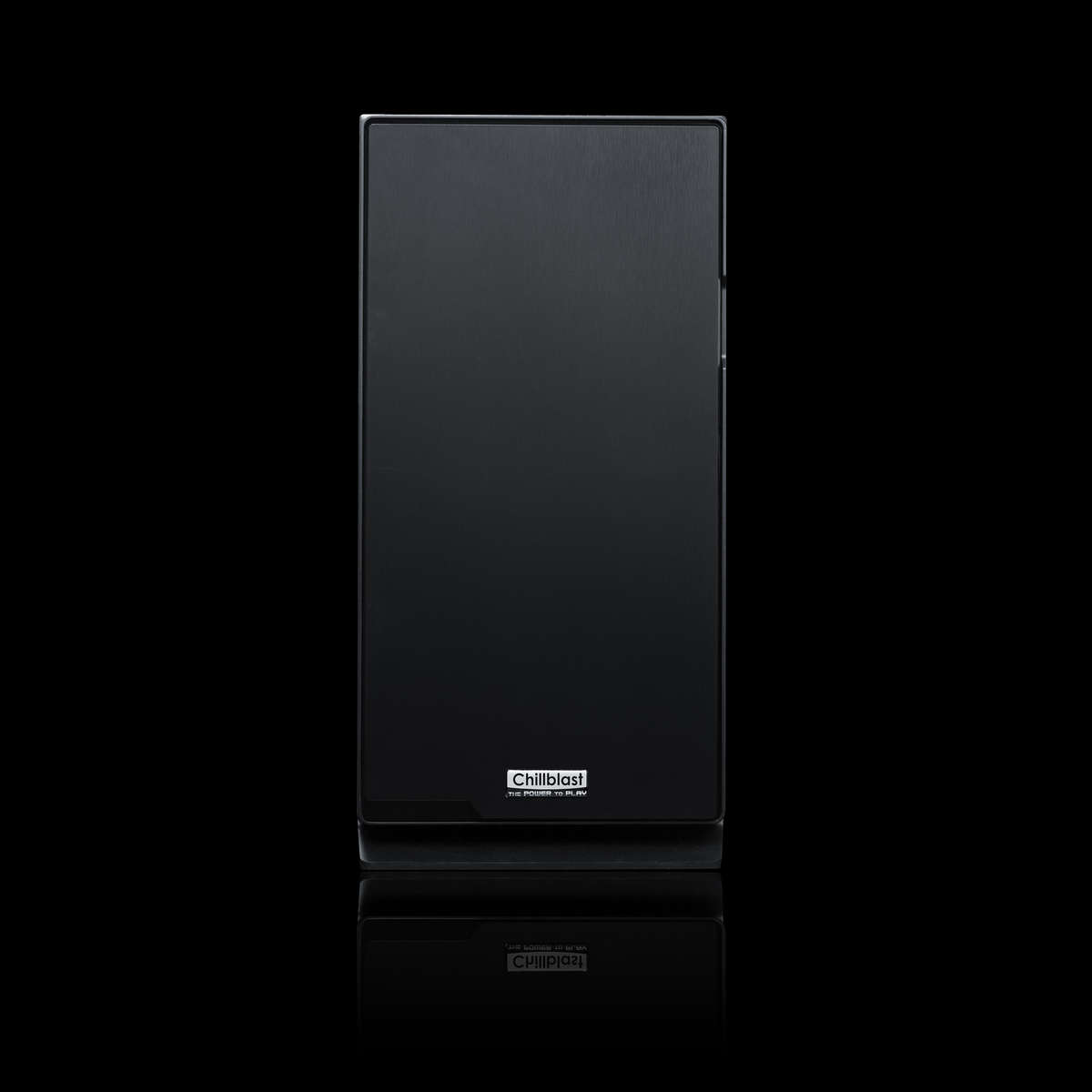 Chillblast Fusion Orion i3 Family PC
