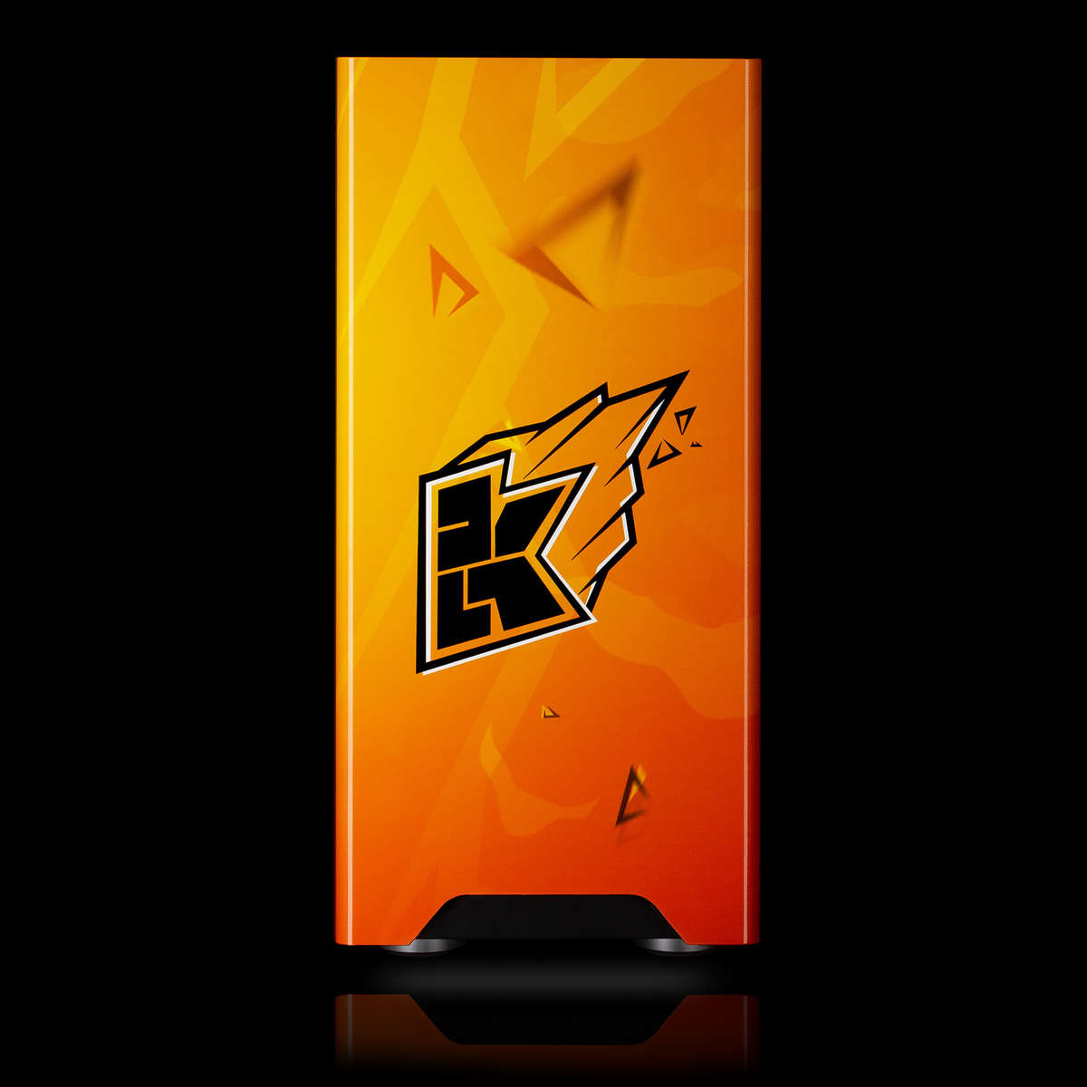 Chillblast Official Kwebbelkop Gaming PC