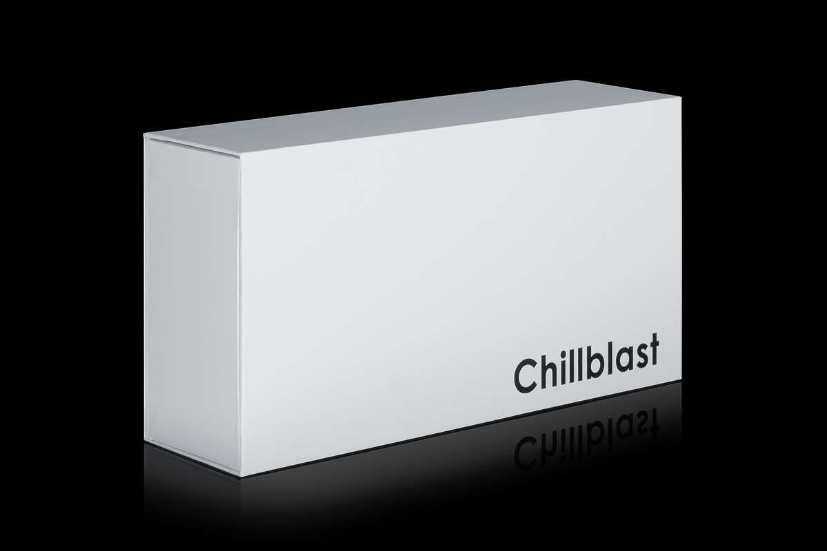 "Chillblast WAP ""Work and Play"" Pro Micro System"