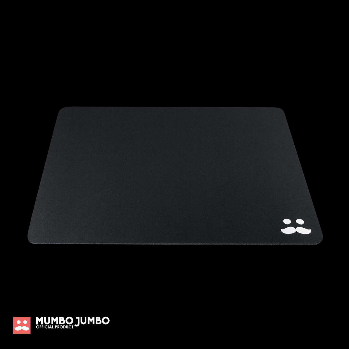 Official Mumbo Jumbo XL Mouse Mat - Lease Stock